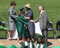 2368a VHS Graduation 2010
