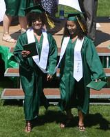 2368b VHS Graduation 2010