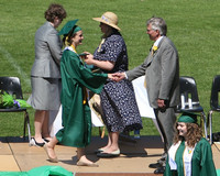 2370 VHS Graduation 2010