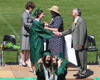 2382a VHS Graduation 2010