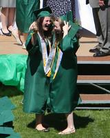 2382b VHS Graduation 2010