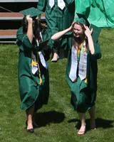 2384 VHS Graduation 2010