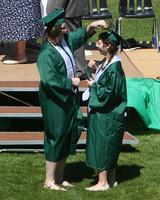 2389 VHS Graduation 2010