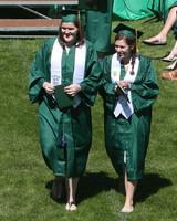 2392 VHS Graduation 2010