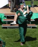 2397 VHS Graduation 2010