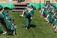 2399 VHS Graduation 2010