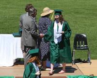 2404 VHS Graduation 2010