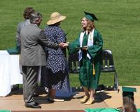 2409 VHS Graduation 2010