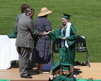 2414a VHS Graduation 2010