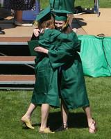 2414b VHS Graduation 2010