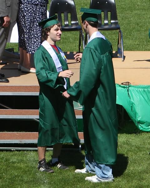 2440b_VHS_Graduation_2010