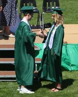 2449 VHS Graduation 2010