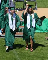 2455 VHS Graduation 2010