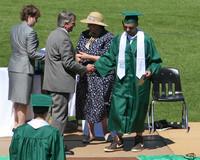 2458 VHS Graduation 2010