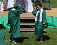 2459 VHS Graduation 2010C