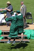 2462 VHS Graduation 2010