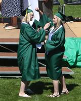 2466 VHS Graduation 2010