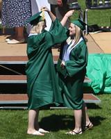 2467 VHS Graduation 2010