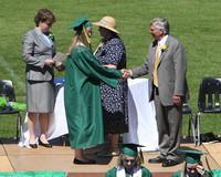 2470 VHS Graduation 2010