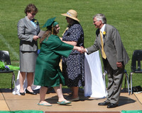 2472 VHS Graduation 2010