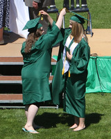 2475 VHS Graduation 2010