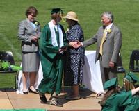 2476 VHS Graduation 2010