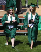 2477 VHS Graduation 2010