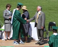2479 VHS Graduation 2010