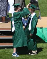 2481 VHS Graduation 2010