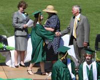 2483 VHS Graduation 2010