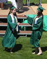 2487 VHS Graduation 2010
