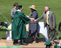 2488a VHS Graduation 2010