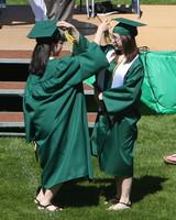 2488b VHS Graduation 2010