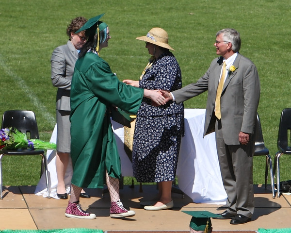 2495_VHS_Graduation_2010