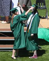 2499 VHS Graduation 2010