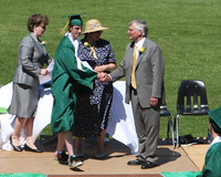 2506 VHS Graduation 2010