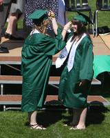 2517 VHS Graduation 2010