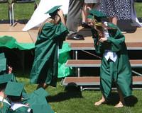 2527 VHS Graduation 2010