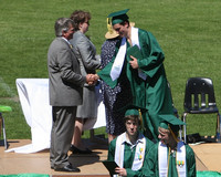 2541a VHS Graduation 2010
