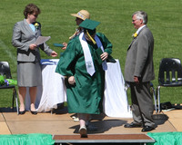 2585 VHS Graduation 2010