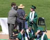 2631a VHS Graduation 2010