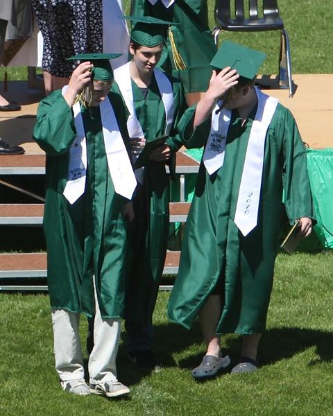 2631b_VHS_Graduation_2010