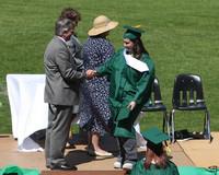 2635 VHS Graduation 2010