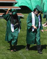 2648 VHS Graduation 2010