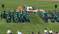 2649 VHS Graduation 2010