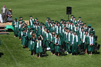 2650 VHS Graduation 2010