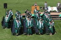 2652 VHS Graduation 2010
