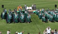 2653 VHS Graduation 2010