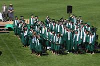 2654 VHS Graduation 2010