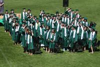 2655 VHS Graduation 2010